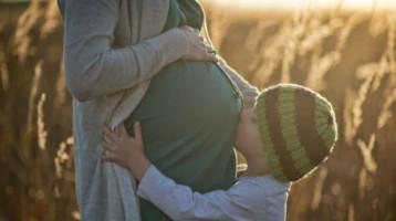 דיקור סיני בהריון ואחרי הלידה